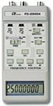代理 台湾路昌FC-2500A,掌上型计频器(频率计),FC2500A数字频率计