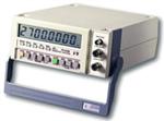 代理 台湾路昌FC-2700,桌上型计频器(频率计),FC2700数字频率计
