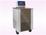 供应低温冷却液循环机,超低温冷却液循环器(泵)价格,低温冷却液循环机生产厂家