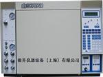 变压器油分析专用色谱仪