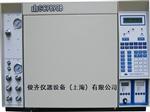 汽油中醇醚、含氧化合物分析专用色谱仪