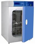 厂家直销二氧化碳培养箱