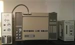 环氧乙烷(EO)检测专用色谱仪