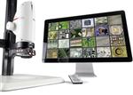 徕卡DMS1000数字显微镜