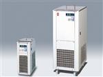 CF300/701福建进口冷却水循环装置供应商,厦门冷却水循环装置价格,旋转蒸发仪用冷却水循环装置
