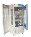 KRQ-300人工气候箱,种子发芽箱,光照培养箱,电热恒温箱,培养箱,上海博珍报价