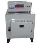 SRJX-8-13高温数显箱式电炉,电阻炉,实验室电炉,工业电炉,灰化炉,