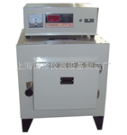 SRJX-3-9数显箱式电炉,马弗炉,电阻炉,实验室电炉,工业电炉,灰化炉