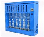 供应脂肪检测仪,JOYN-SXT-06索氏抽提器,脂肪测定仪价格,脂肪抽取器批发