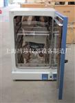 DGG-9076A立式300度电热恒温鼓风干燥箱,电子类干燥箱