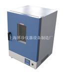 DGG-9246A立式300度鼓风干燥箱,电子类烘箱,食品检验干燥箱