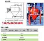 太仓10吨传感器,平台称10吨传感器价格