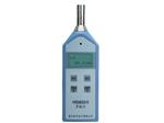 恒升 HS5633A手持式数显声级计HS-5633A