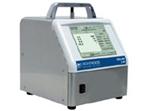 美国 SOLAIR 3100+,激光粒子计数器,台式粒子计数器