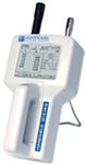 美国HANDHELA 3016 IAQ,PM2.5检测仪,便携式PM2.5检测仪
