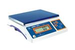 SR灌南县15kg精度0.1g能数数的电子秤灌南县15kg精度0.1g能数数的电子秤