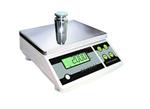 SR【奉化】15kg精度0.1g高精度案秤