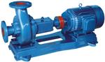 50PW20-15-1.5耐腐蚀排污泵