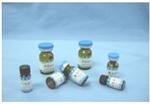 赤霉素,CAS:77-06-5