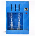 供应脂肪提取器,脂肪提取器报价,上海索氏提取仪,JOYN-SXT-02粗脂肪测定