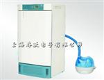 供应恒温恒温恒湿箱,恒温恒温培养箱价格,小型恒温恒湿培养箱生产厂,恒温恒湿箱