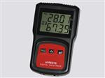 手持式智能温湿度记录仪促销,厦门数字温湿度记录仪现货,防水温湿度记录仪价格