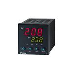 AI-208经济型温控仪