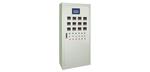 可控硅电炉控制柜