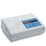 美国哈希2100N型实验室浊度仪