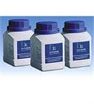 胰蛋白胨大豆琼脂(T,培养基,胰蛋白胨大豆琼脂(T,培养基多少钱