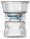 87006-074美国VWR尼龙真空过滤器