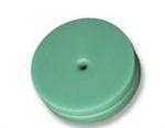不粘连的流失与温度优化(BTO) 隔垫(货号:8010-0218)