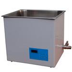 优质恒温水槽/恒温水浴箱