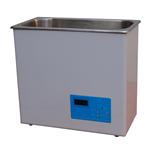 UWB-6/10/20电热恒温水浴箱/恒温水槽