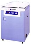 日本ALP CL-40L高压灭菌器