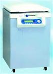日本ALP CLG-40L热蒸汽灭菌器