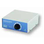 意大利(VELP)MICROSTIRRER微型磁力搅拌器