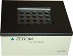 Prod20实验室前处理设备ZEROM石墨消化炉20孔/消解器