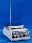 S21-3定时恒温磁力搅拌器