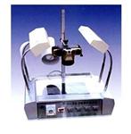 ZF-501B紫外检测仪
