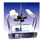 ZF-501A紫外检测仪