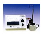ZF-401B紫外检测仪