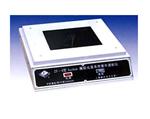ZF-4凝胶成像系统紫外透射仪