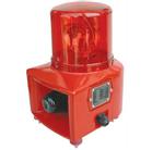 KTC-110声光报警器