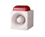 MLTX150P声光报警器