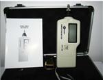 测振仪VIB10C