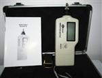 便携式测振仪AIC1210