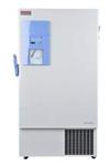 上海创迅现货供应TSE 系列 -86°C 立式超低温冰箱==现货热卖