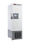 上海创迅现货供应Revco UxF 系列 -86°C 超低温冰箱