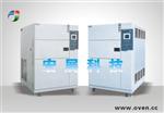 电子冷热冲击试验箱,五金温度冲击试验箱,化工高低温冲击试验箱涂料温度冲击试验箱